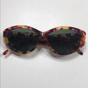 Gucci GG2195 Tortoise Sunglasses